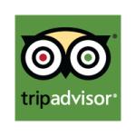 Trip Advisor Bandera Stronghold