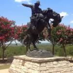 Museum of Western Art, Kerrville TX