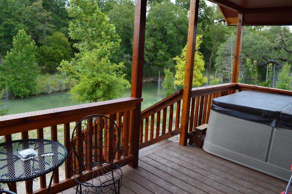 Texas Hill Country Cabins Audidatlevante Com